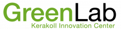 green-lab-logo